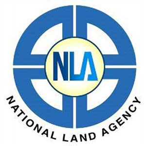 National Land Agency