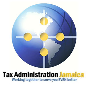Tax Administration of Jamaica